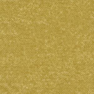 16 GOLD