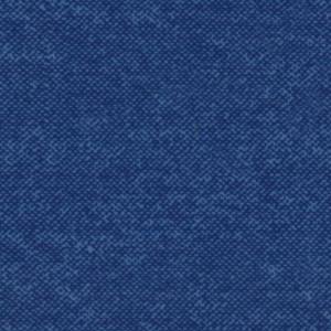 40 BLUE