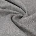35 Grey