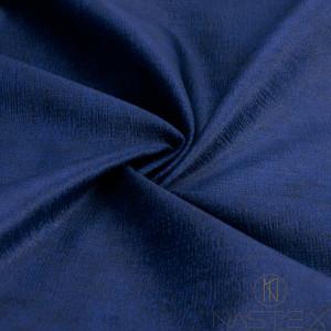 62 Dk Blue