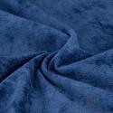 42 Blue